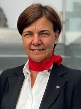 Jana Seidenberg