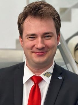Lothar Bäßler