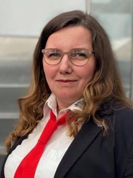 Sabrina Placke