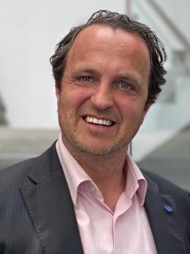 Stephan Pütz