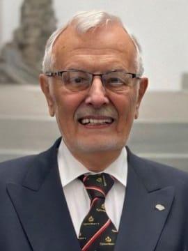 Wolfgang Pütz